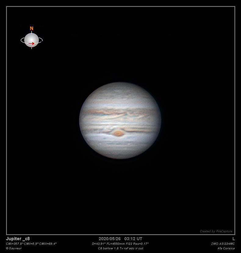 2020-05-26-0212_8-S-L_Jupiter C8 b 1.8x_lapl4_ap205_web.png
