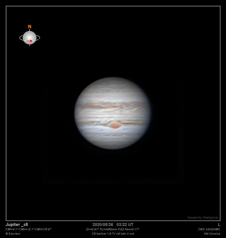 2020-05-26-0222_3-5 images-L_Jupiter C8 b 1.8x_lapl4_ap205_web.png