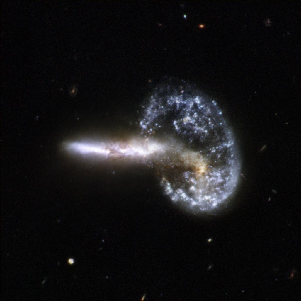 PGC 33423 ARP 148 HST.jpg