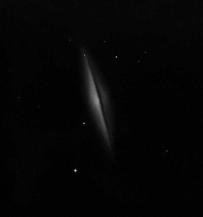5ed00af03f105_NGC4217CVn.jpg.8f8fe0d7f907efaa898bf96fc0d7daec.jpg
