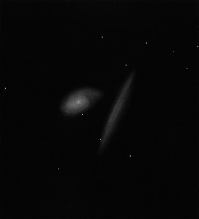5ed00b2b4b9bc_NGC4298-4302Com.jpg.491329b120fd177e9149f1b905196b85.jpg