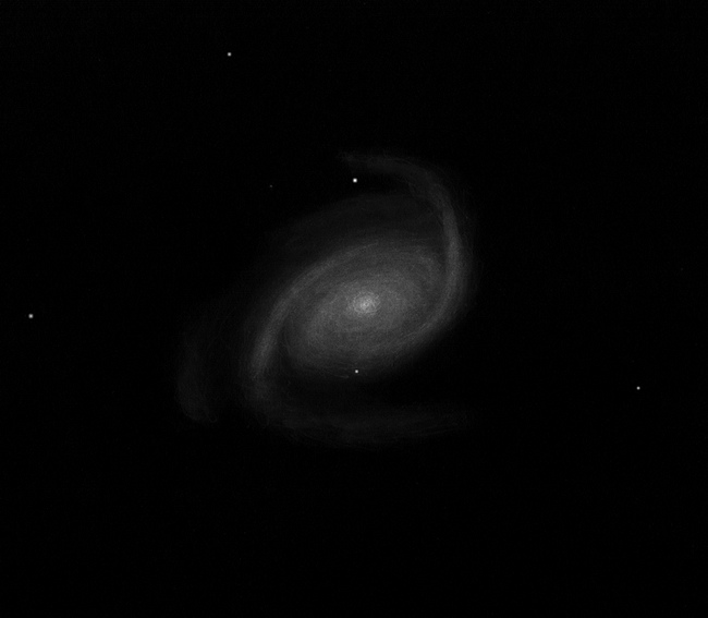 5ed00bf43966b_NGC5248Boo.jpg.8498e7ccd18eb0bc7cf120913d95f263.jpg