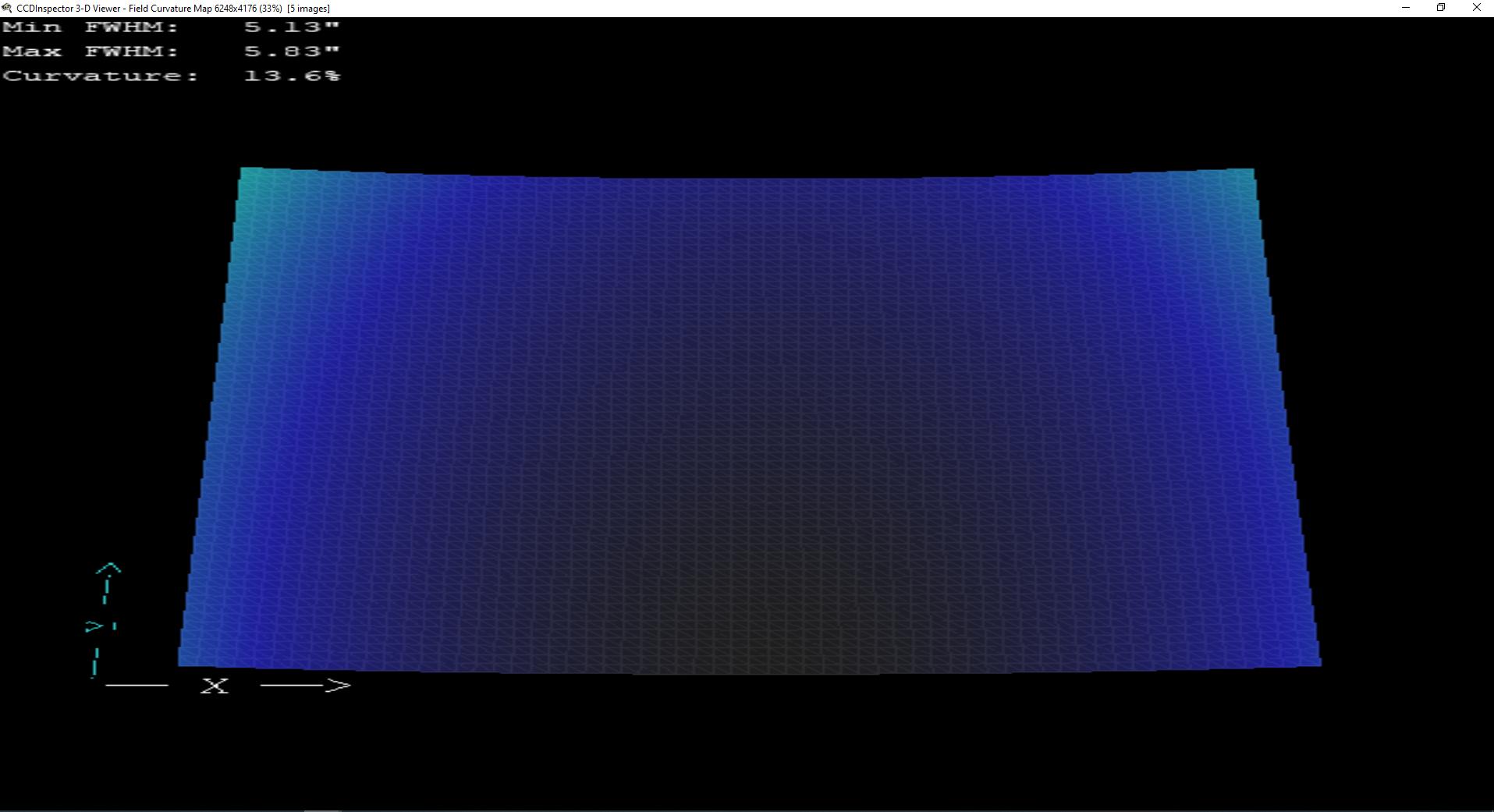3D Field Curvature Map.PNG