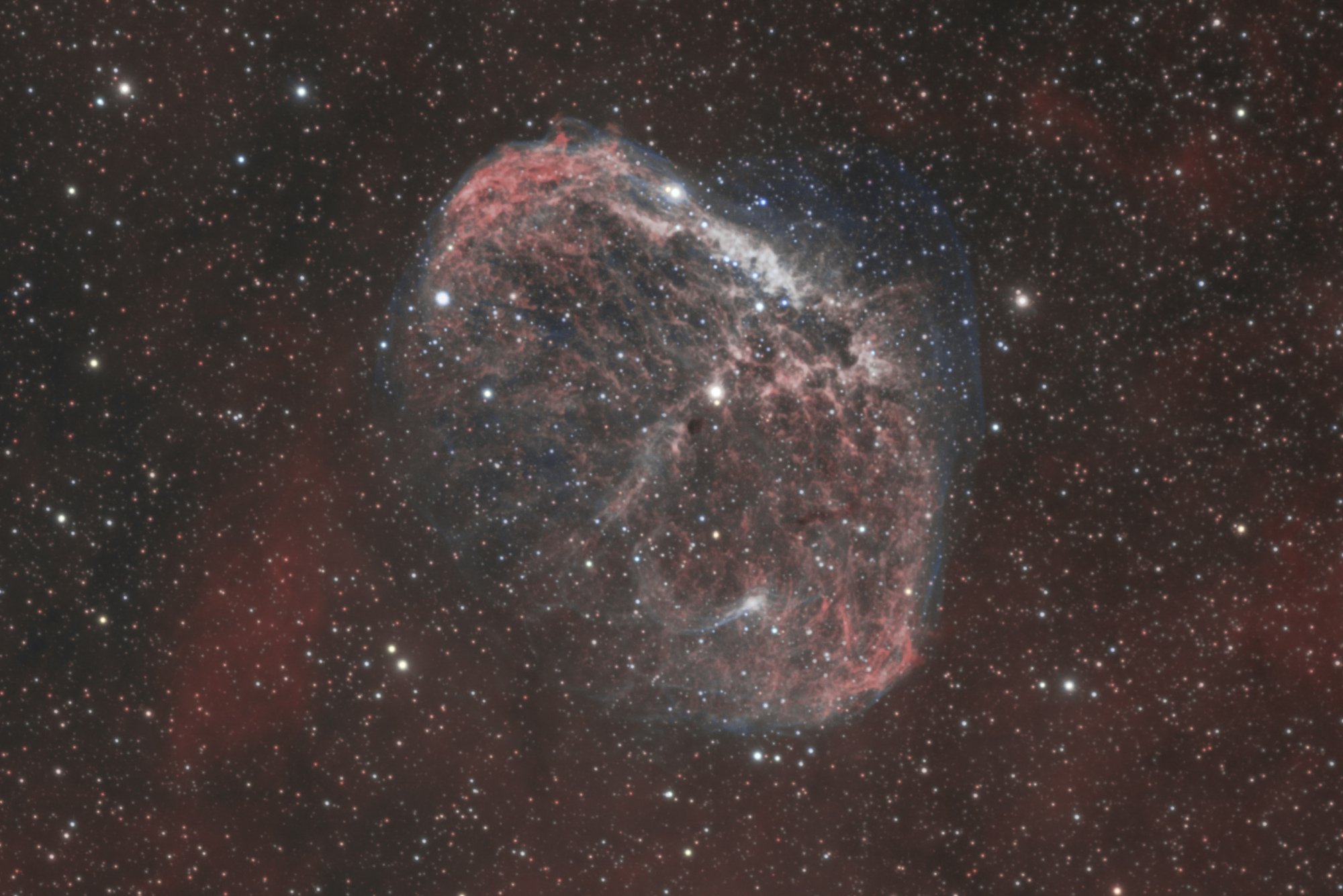 NGC6888 HOO Final- crop1.jpg
