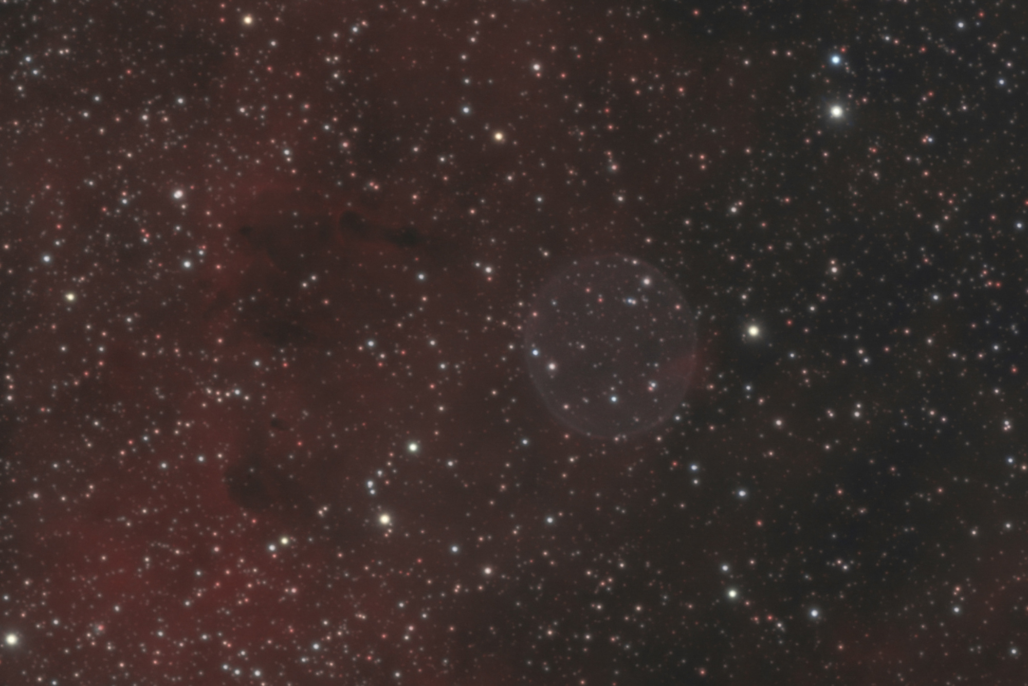 NGC6888 HOO Final- crop2-2048.jpg