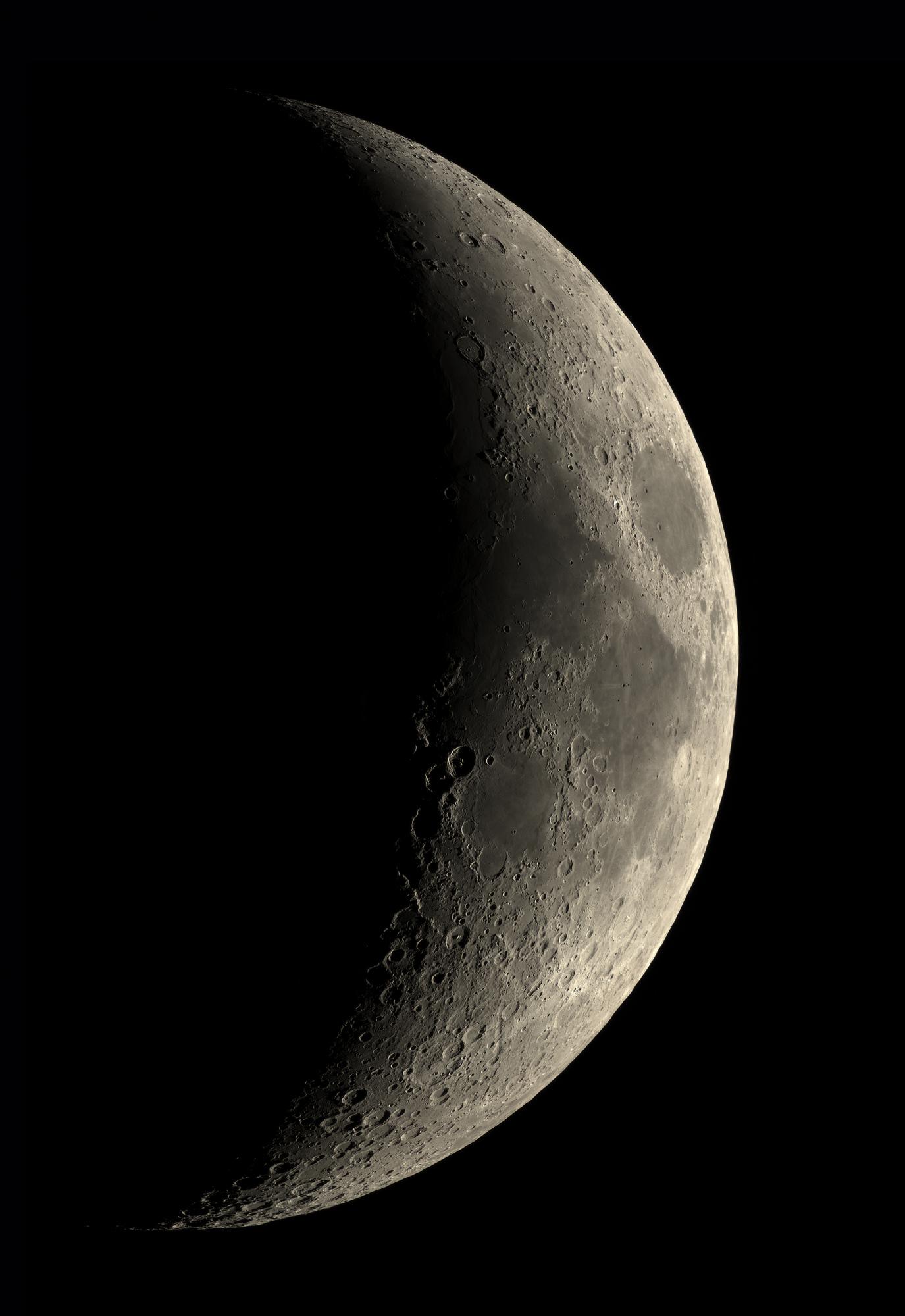 5ed16598a445b_lune270520(C8-Foyer-100)c.thumb.jpg.49e77b9c017a44253132e39efe0492cb.jpg