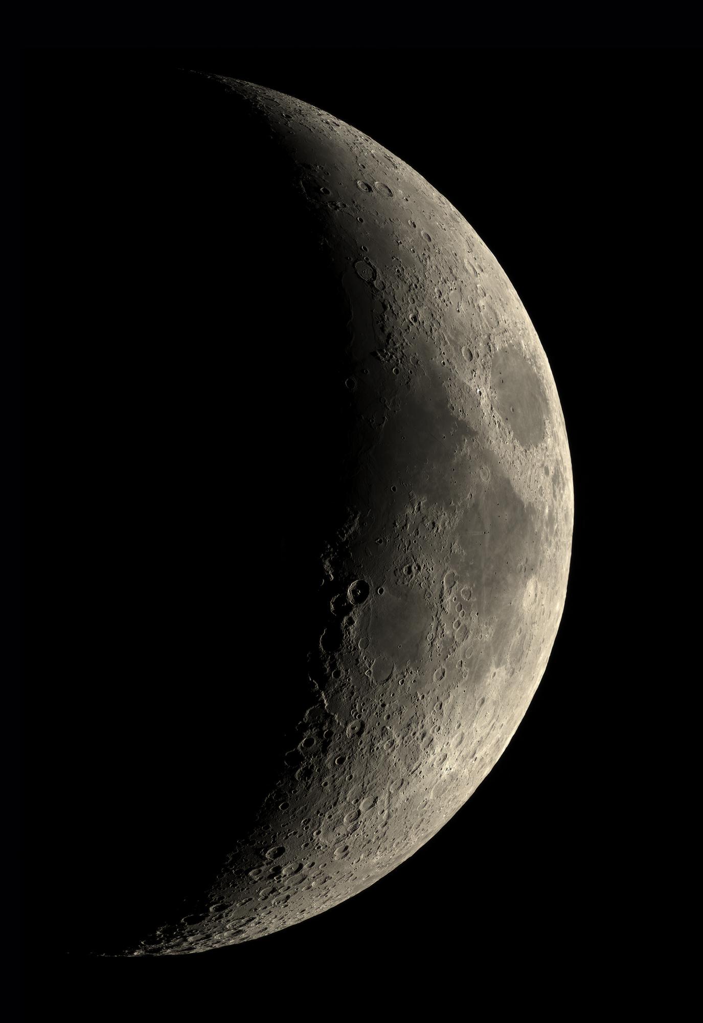 5ed165d58663e_lune270520(C8-Foyer-70)c.thumb.jpg.51cd3f2ecb95758319f6b7e7bb8dcbe5.jpg