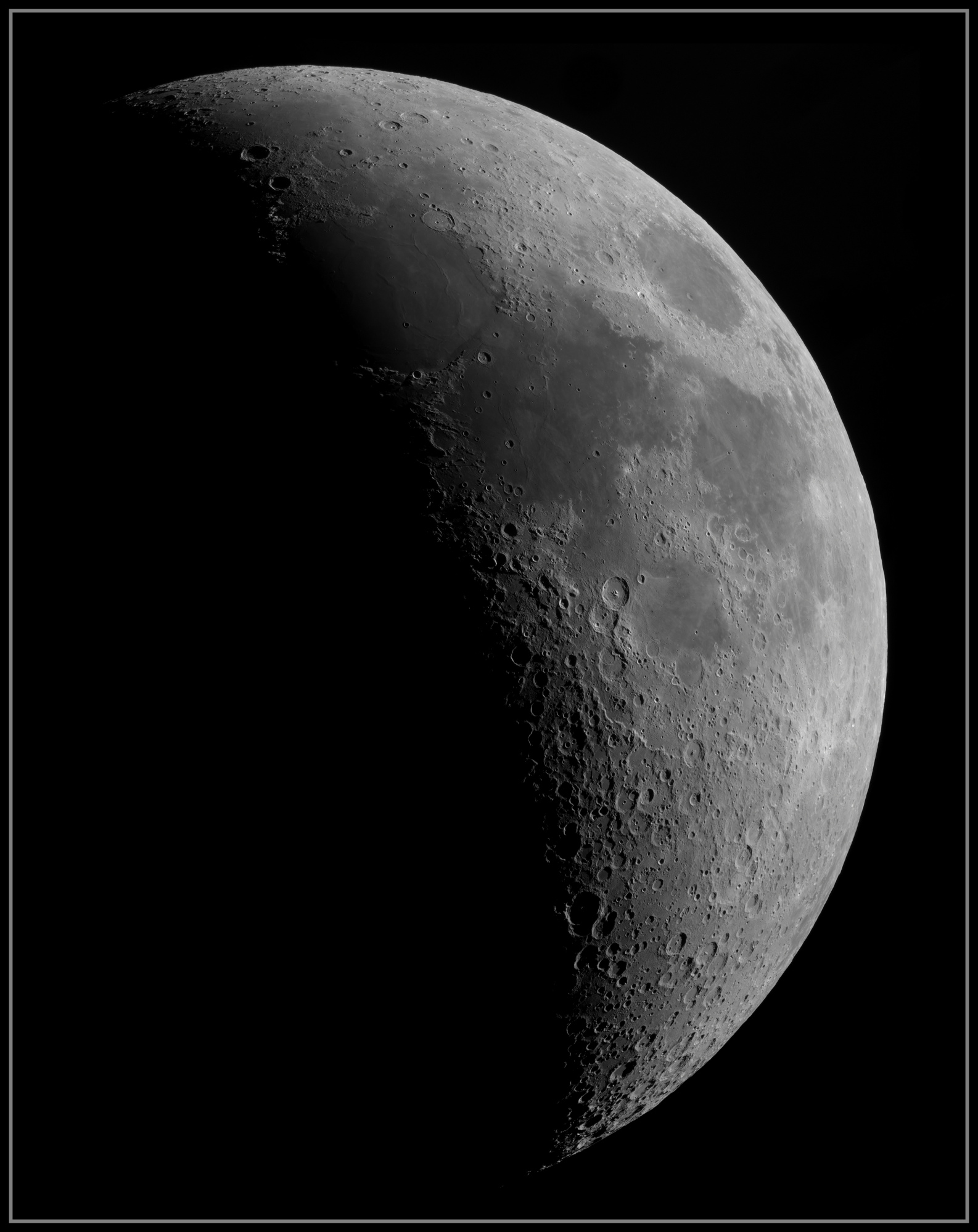 5ed2a2b67c3c1_Moon_211209_280520_ZWOASI290MM_Continuum_AS_P35_lapl4_ap258_stitch-1.thumb.jpg.f854d4e8b90cf515e4928ab57326ad25.jpg