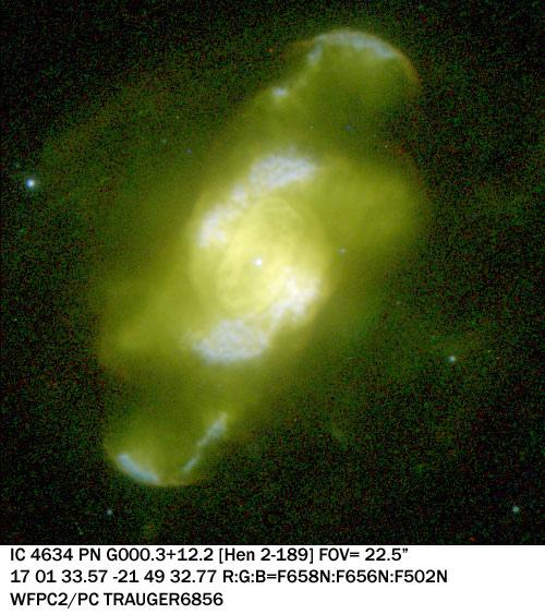 IC 4634 PNIC.jpg