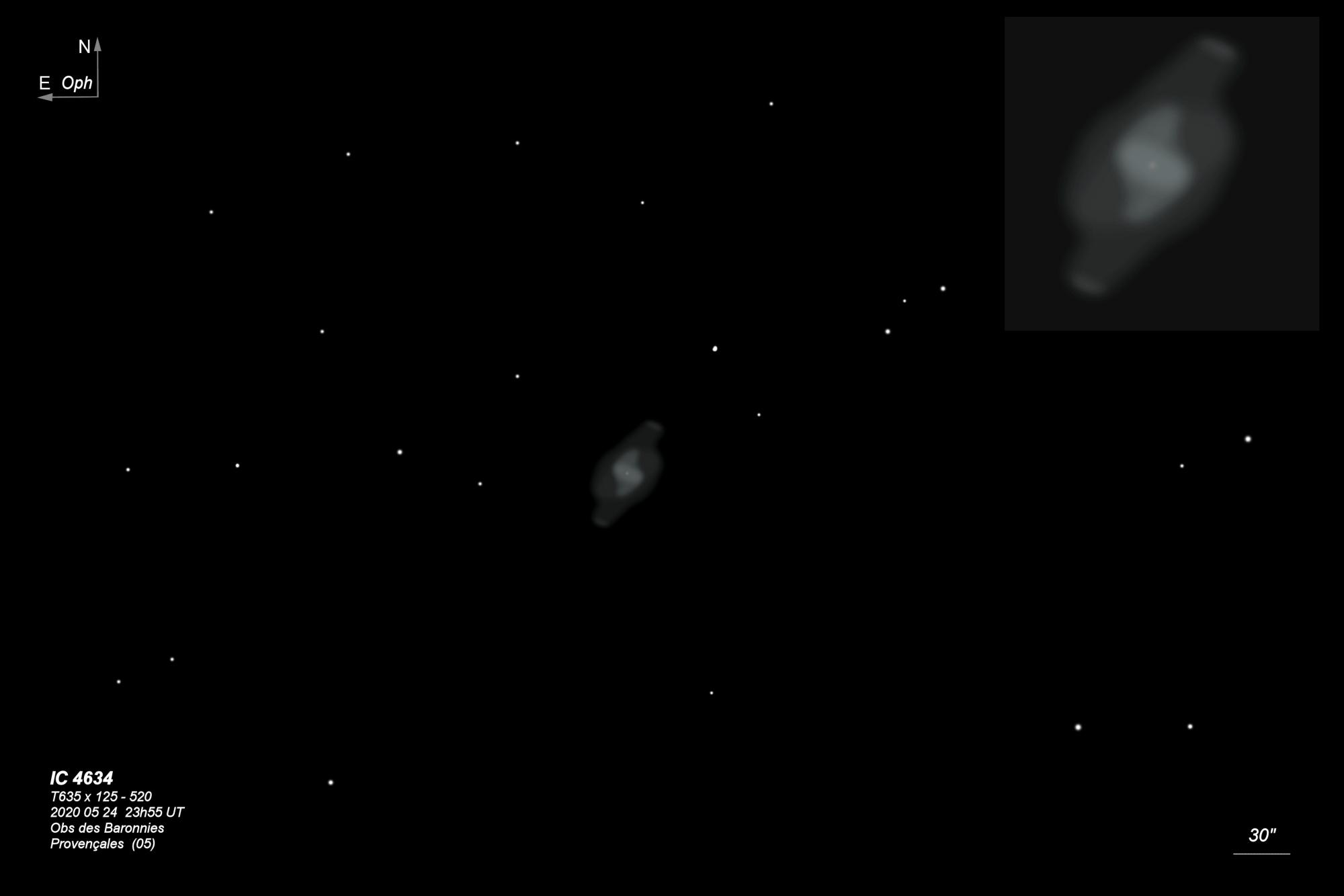 IC 4634  T635 BL 2020 05 25.jpg