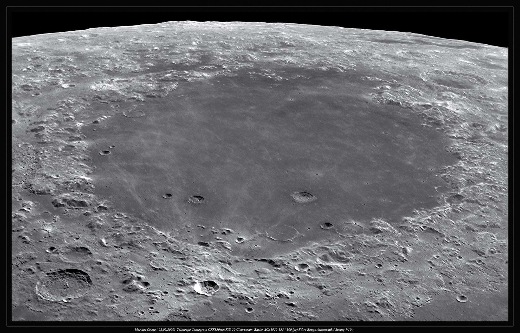 Mare Crisium ( 28.05.2020).jpg