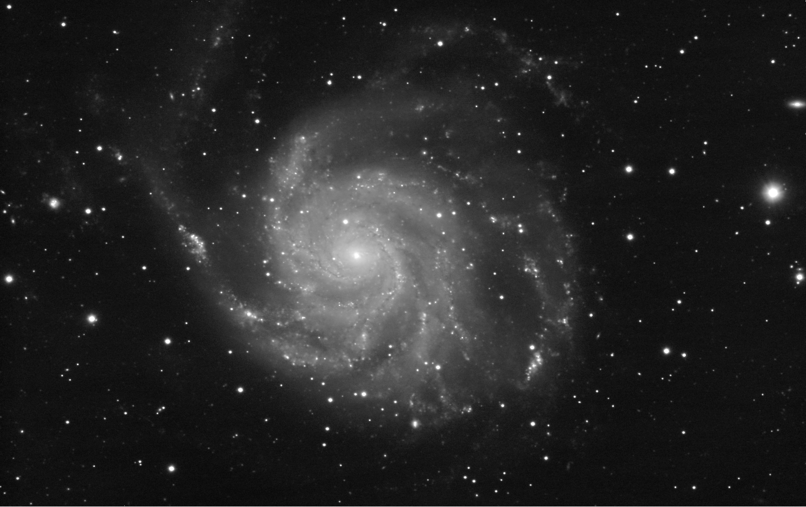 5ed37f98f054b_messier101nb.png.17aaaa233ec0aeefd8f5a0dbc4fa904a.png