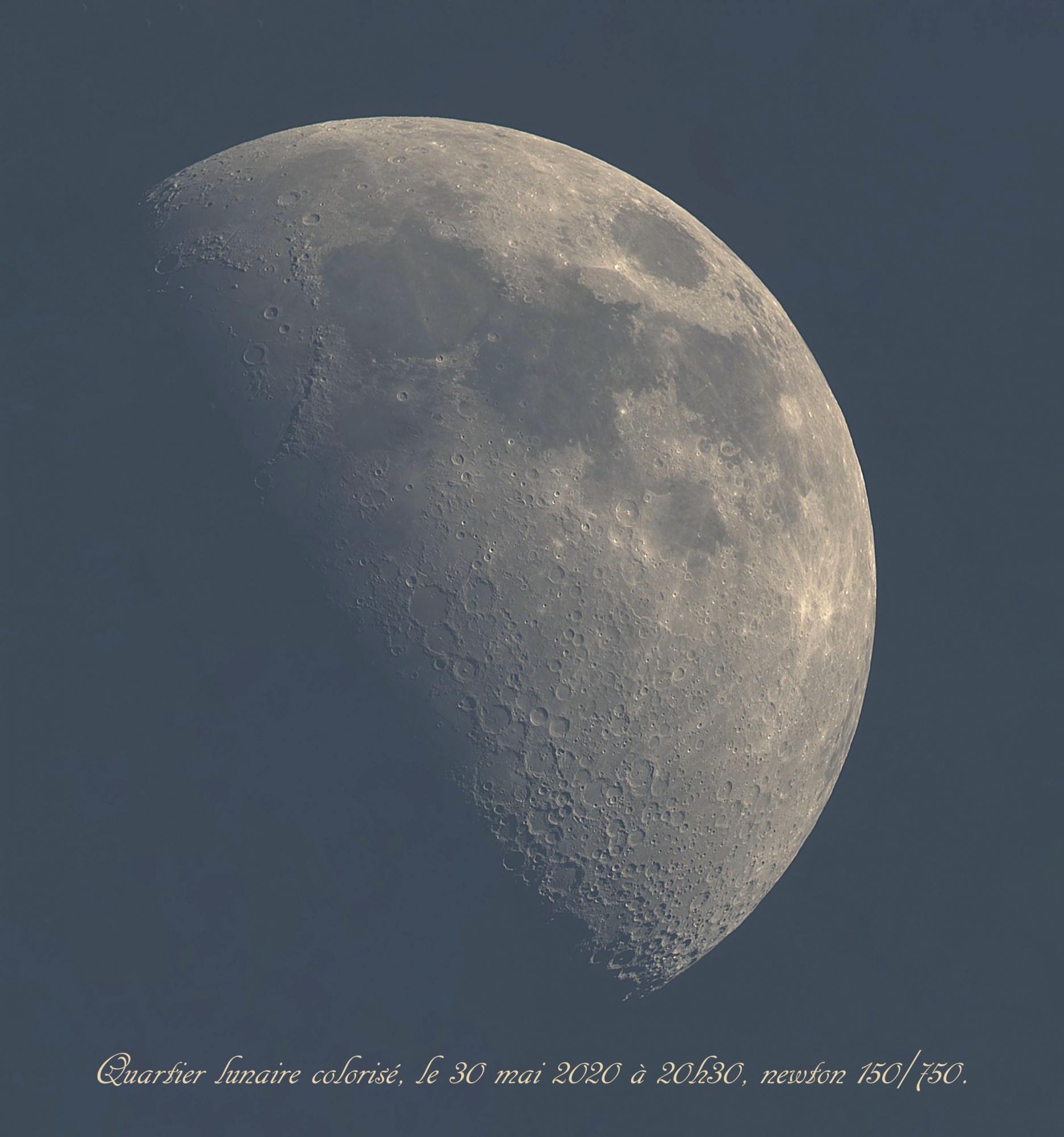 lune finale.jpg