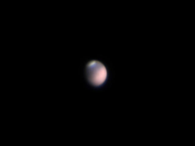 200528 Mars-1.jpg