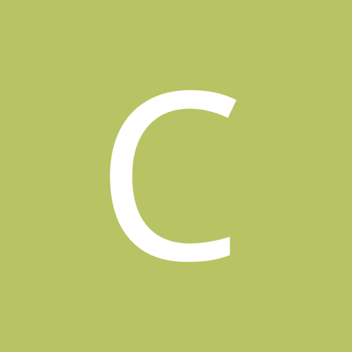 Capri33