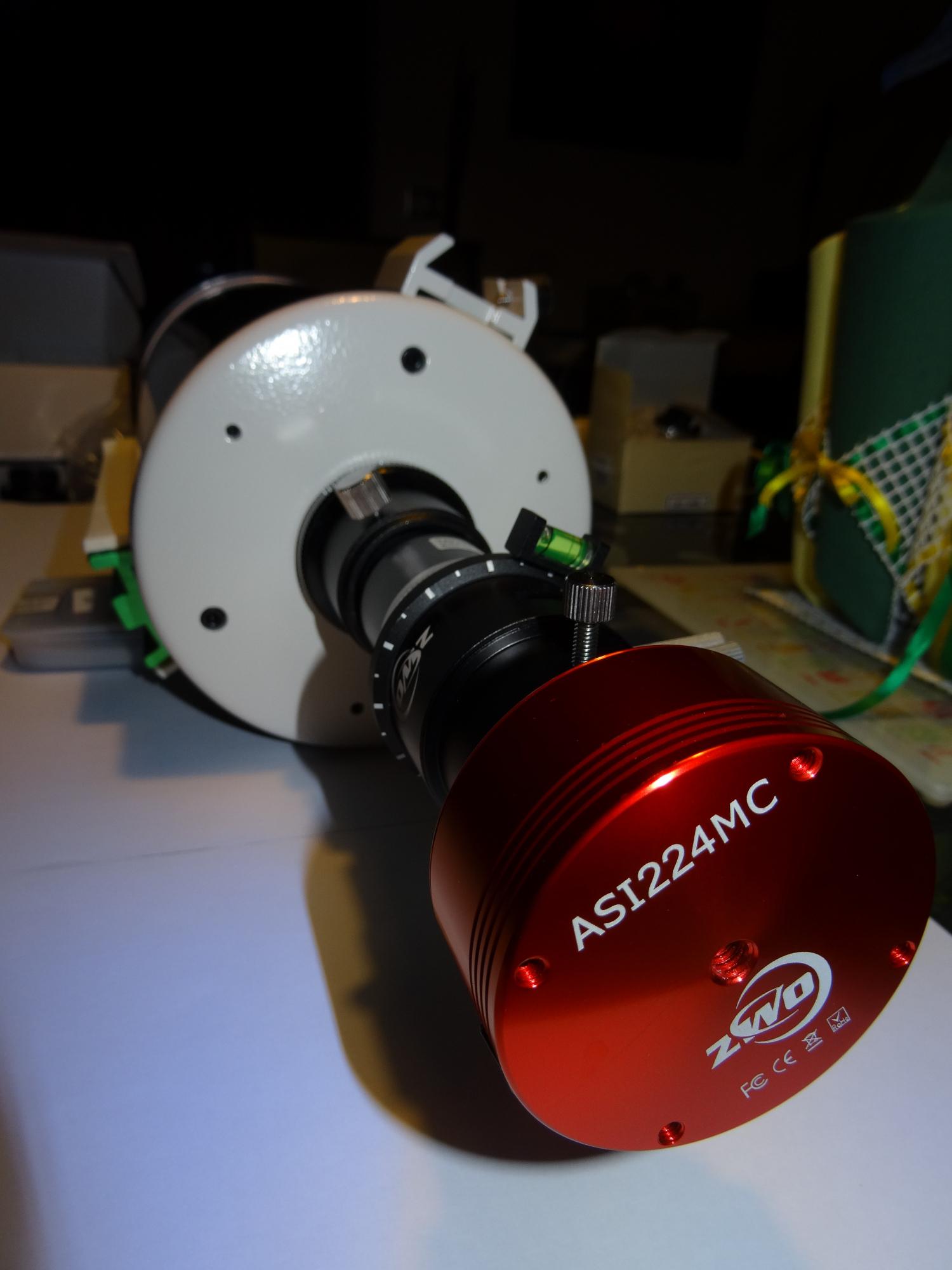 DSC02017.thumb.JPG.1dc15fd5092839e79a59ae8f41639646.JPG