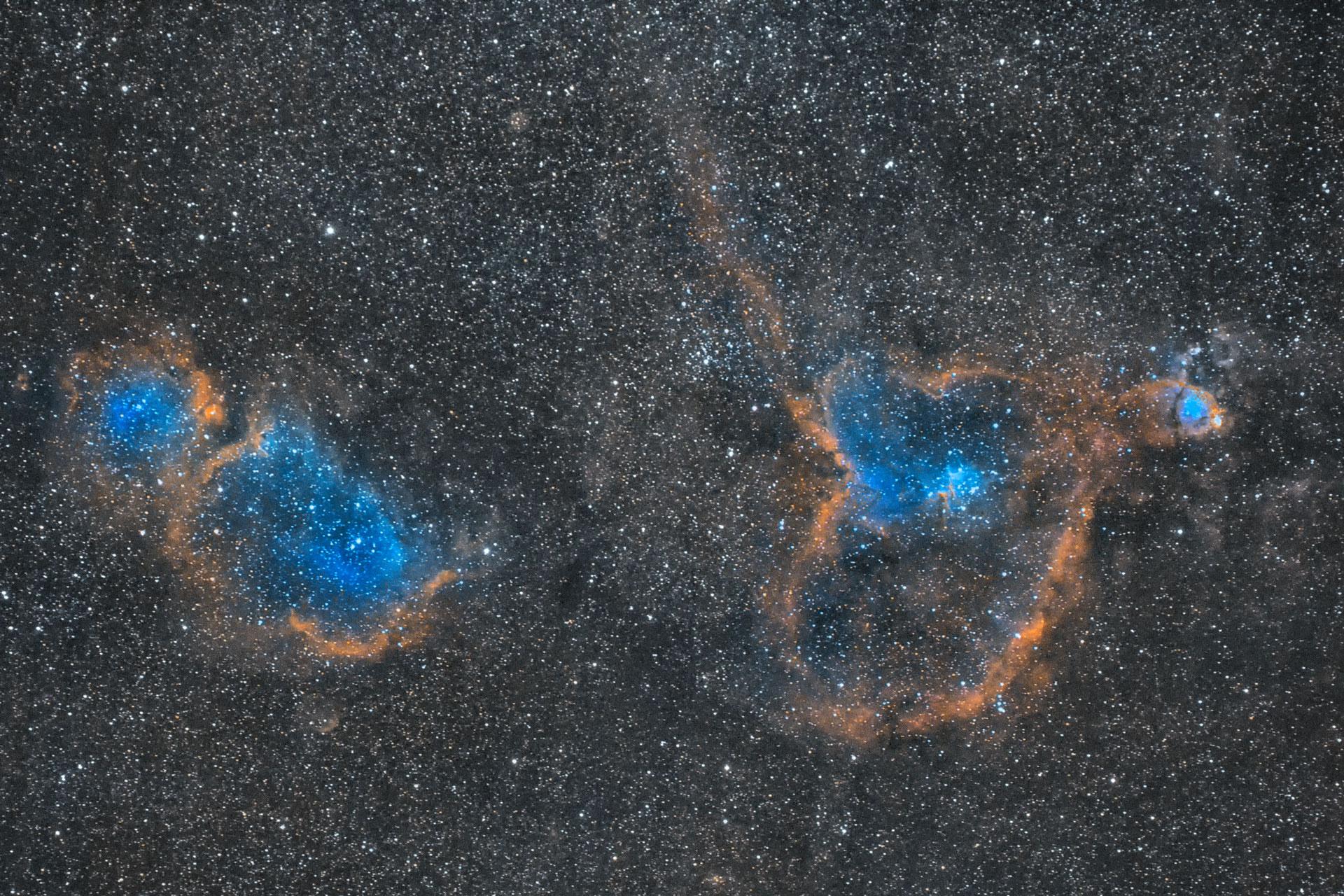 IC1848-HO.jpg