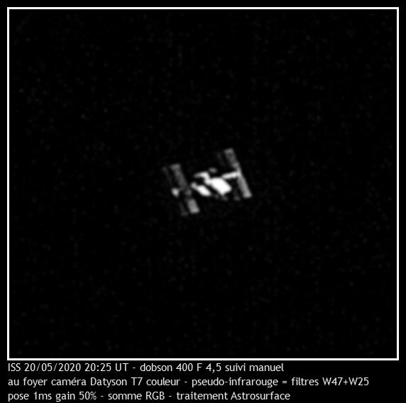 ISS_230840_1_ESSAI1.png.a6a6cb64f21ad43b7e79bb3d0b03838f.png