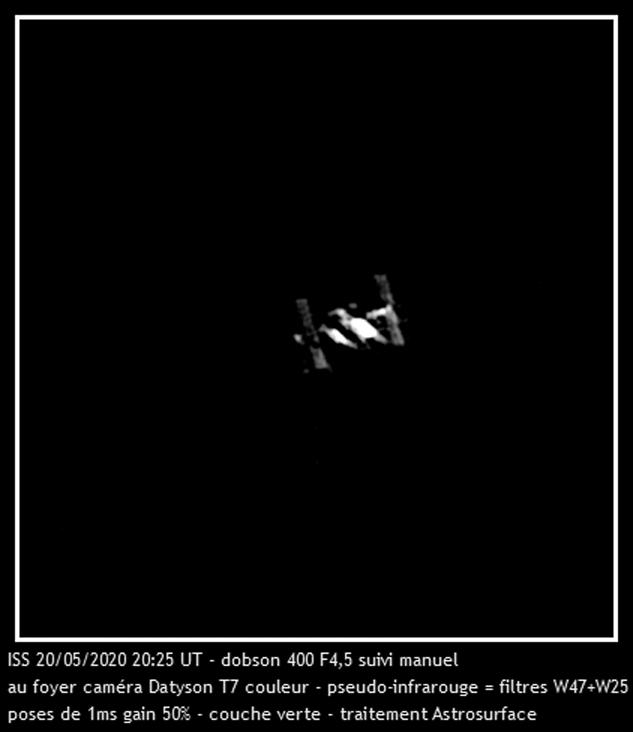 ISS_230840_G_15_ESSAI2.png.8f8c9451c8959e03ac7840c9f74c6f0c.png
