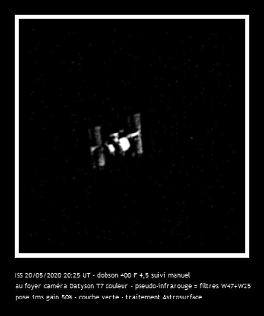 ISS_230840_G_27_ESSAI1.png.26df1d0a9da2e497cb09adf302c4ba8c.png