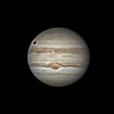 JupiterV6.jpg