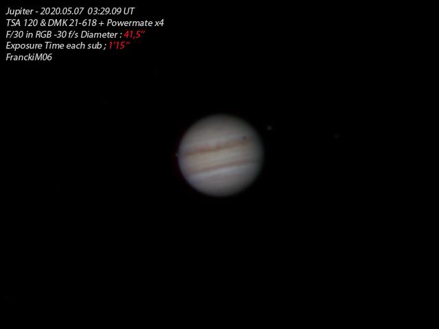 Jupiter_RVB2-1-FINAL.png