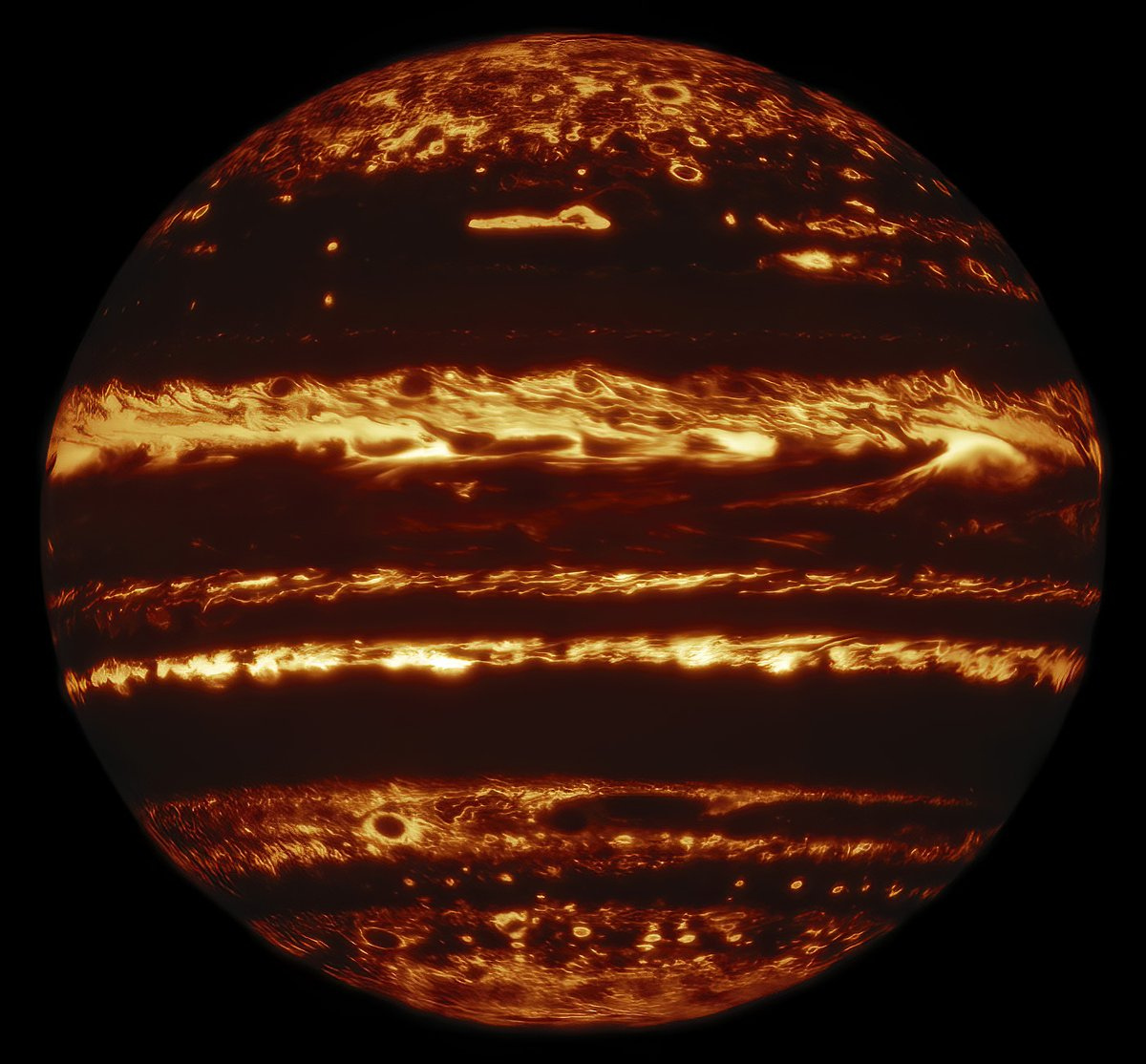 Jupiter_en_IR.jpg.695527e6527cd76a7cfd532455e797a7.jpg
