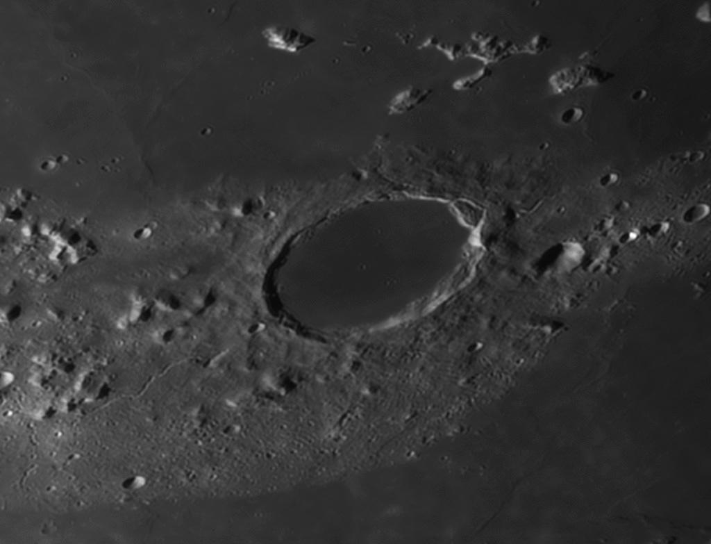 Lune_20200403_4t.jpg