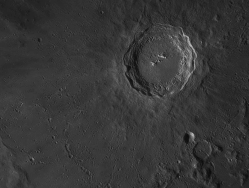 Lune_20200403_5t.jpg
