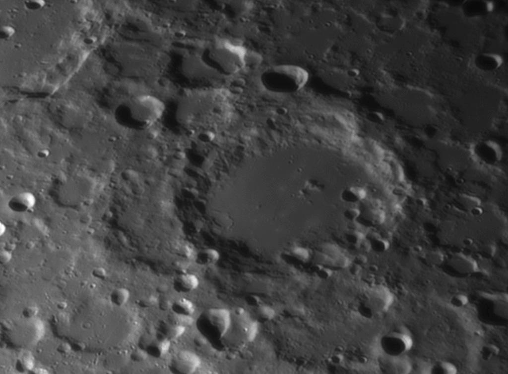 Lune_20200403_6t.jpg