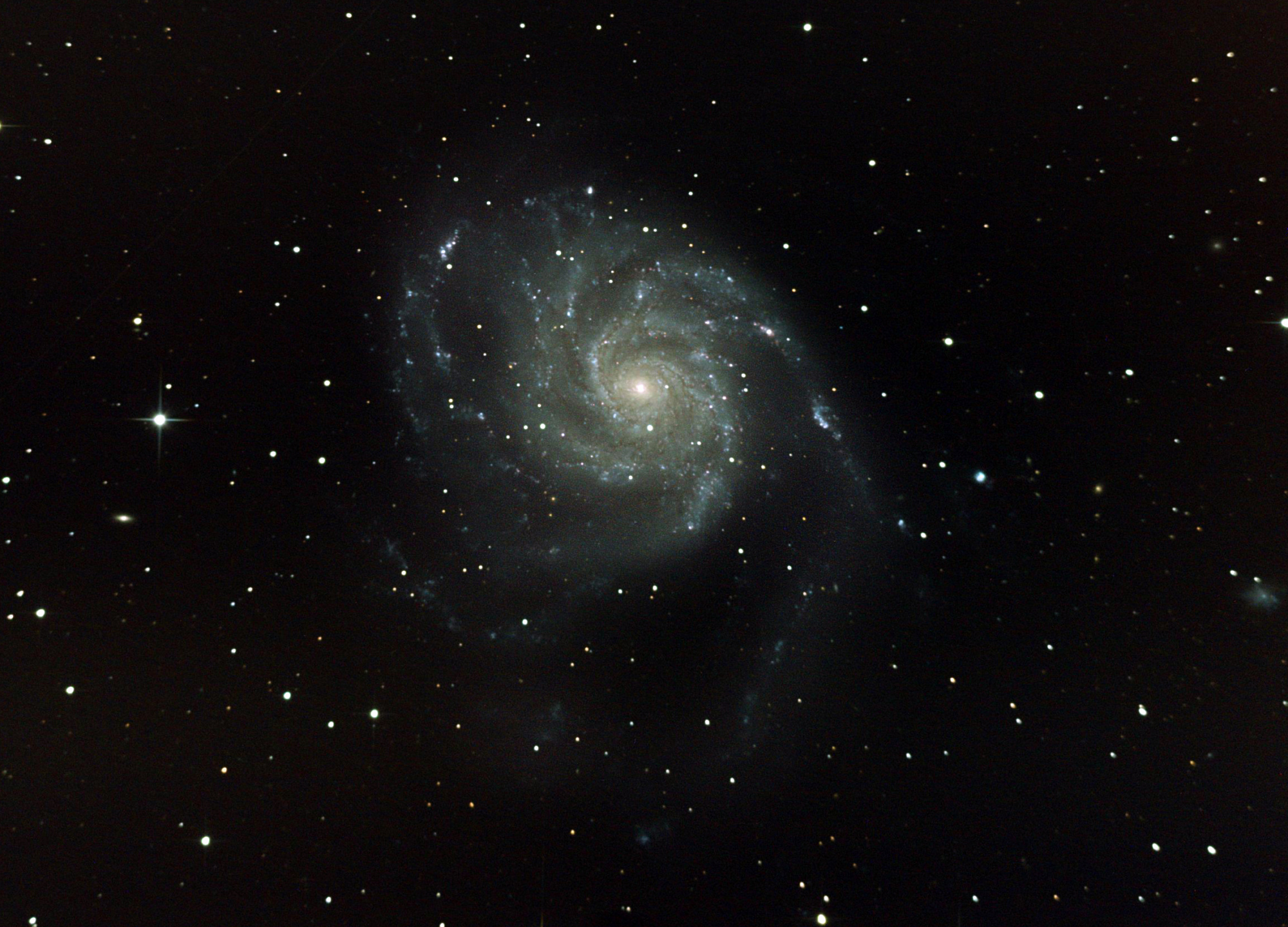 M101finess.jpg