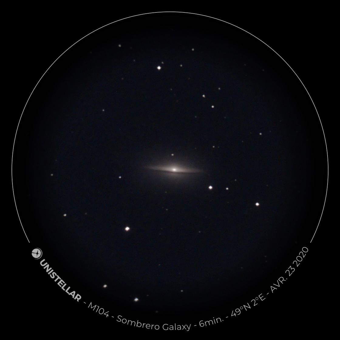 M104-20200422-225000.jpeg
