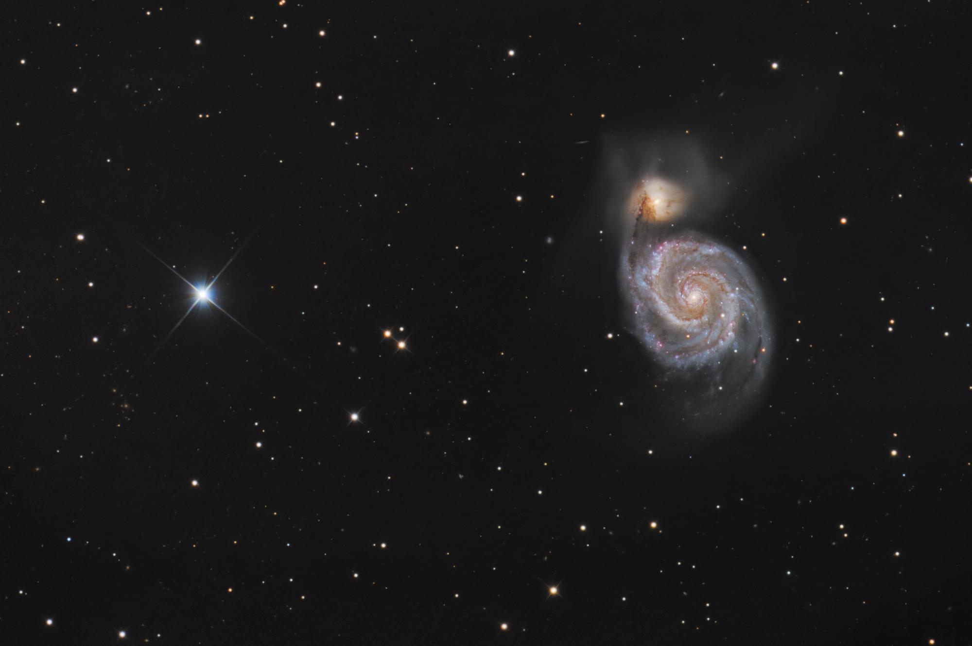 M51-Newthom_TBexant.thumb.jpg.5f5eba13a4d55c4d5f0a54538aac9ab3.jpg
