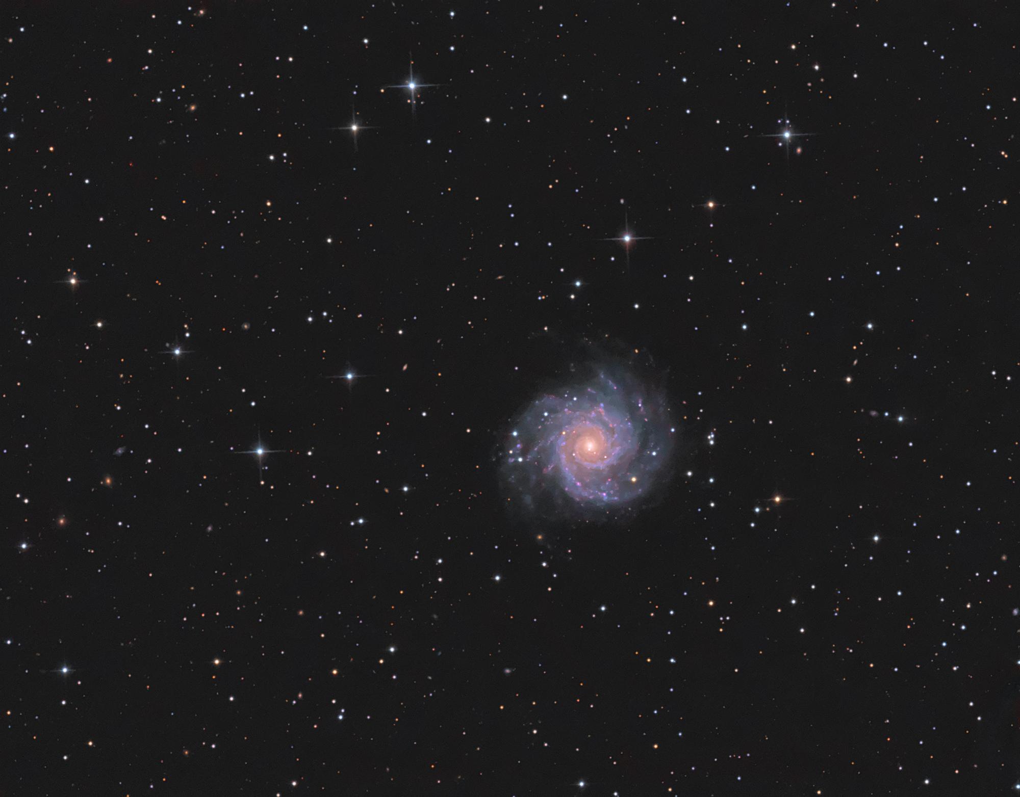 M74.jpg