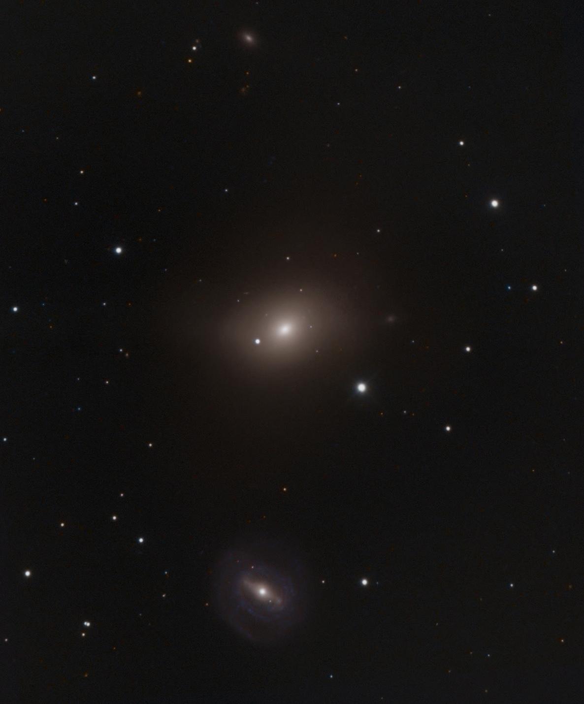 M85new2astra.jpg