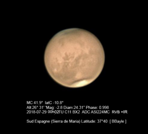 MARS_2018-07-29_23h57_IR-RVB.png.4b9ce7c19cfa1584898e7952fb90da17.png