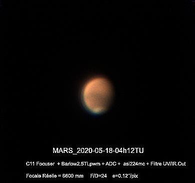MARS_2020-05-18-04h12TU.png.4387a908755c8b36dd3ea476399bea26.png