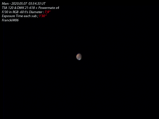 Mars_RVB2-1-cs5-2-Final.png