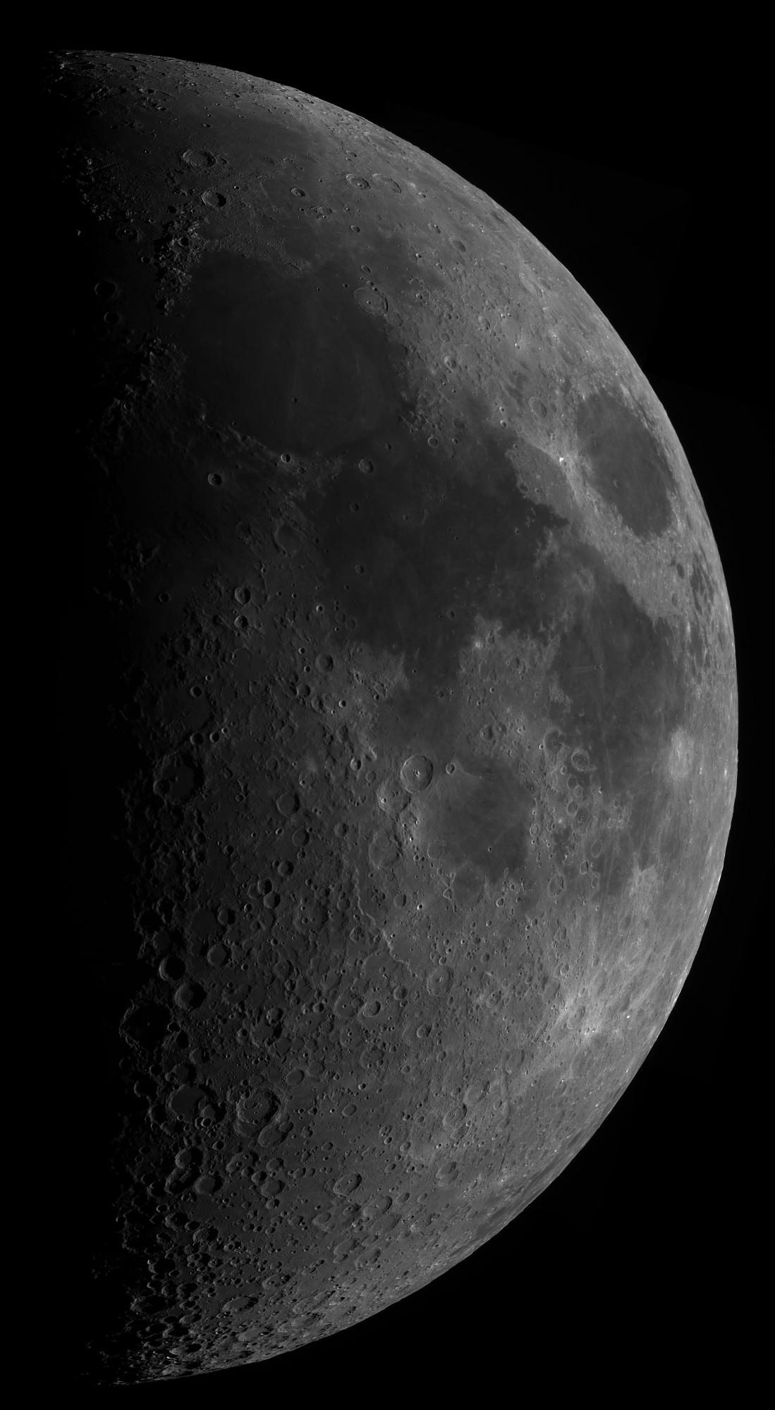 Moon_200529_stitch_50.thumb.jpg.5111ca4d494fa00a63cd00c79ec2cf95.jpg