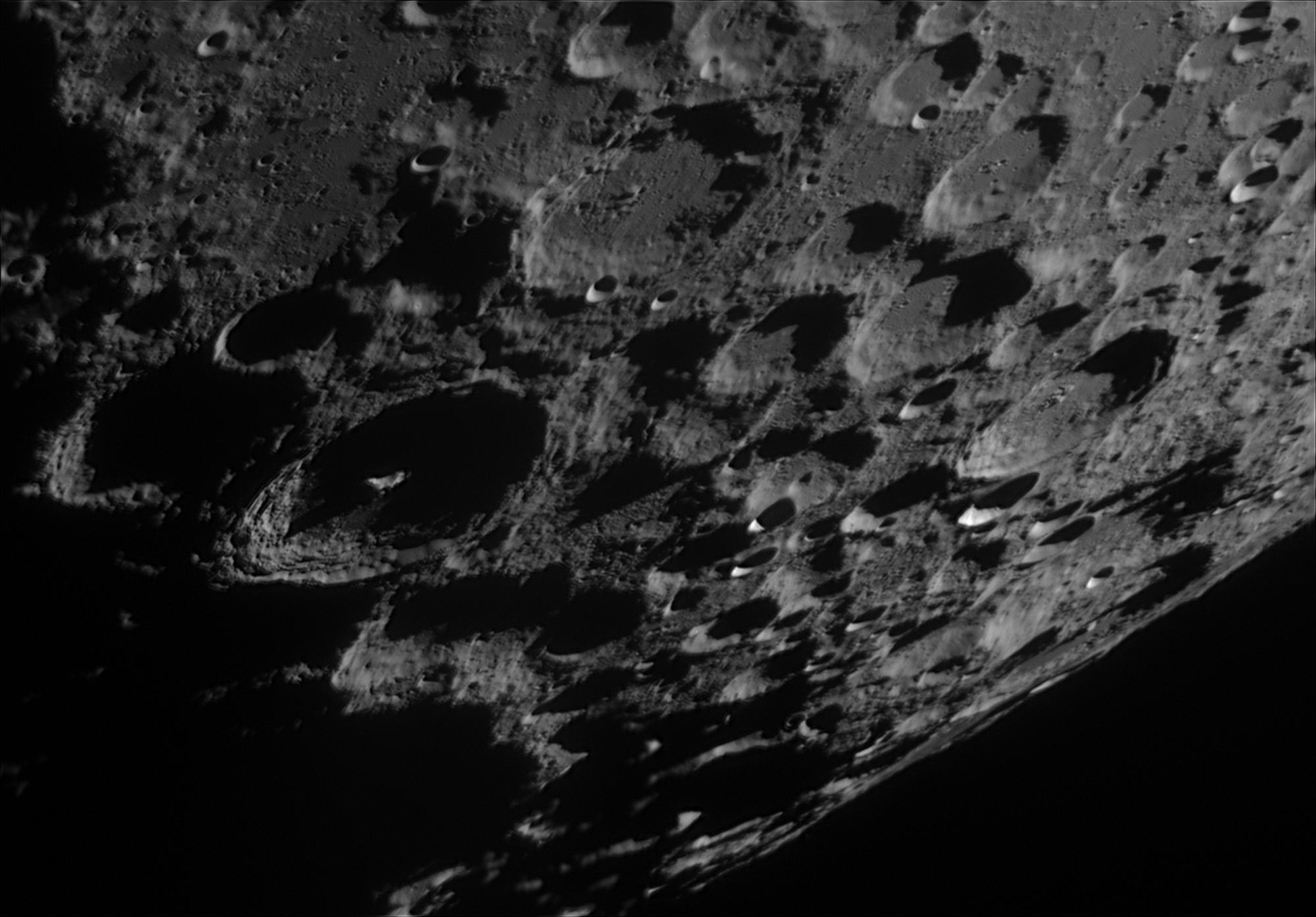 Moon_200530_204516_W23A__cro_100r_T80_900_reg.thumb.jpg.a15b50239a1e16663b8d903cc0edd995.jpg
