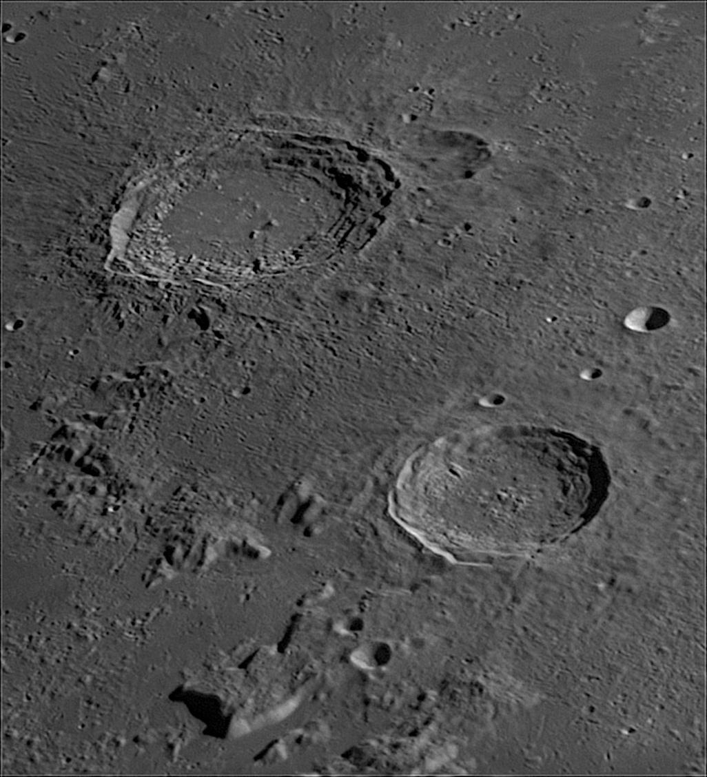 Moon_200530_205841_G__cro_100r_T80_900_reg.jpg.33f7cedc34b04823a0214d7210ceca32.jpg