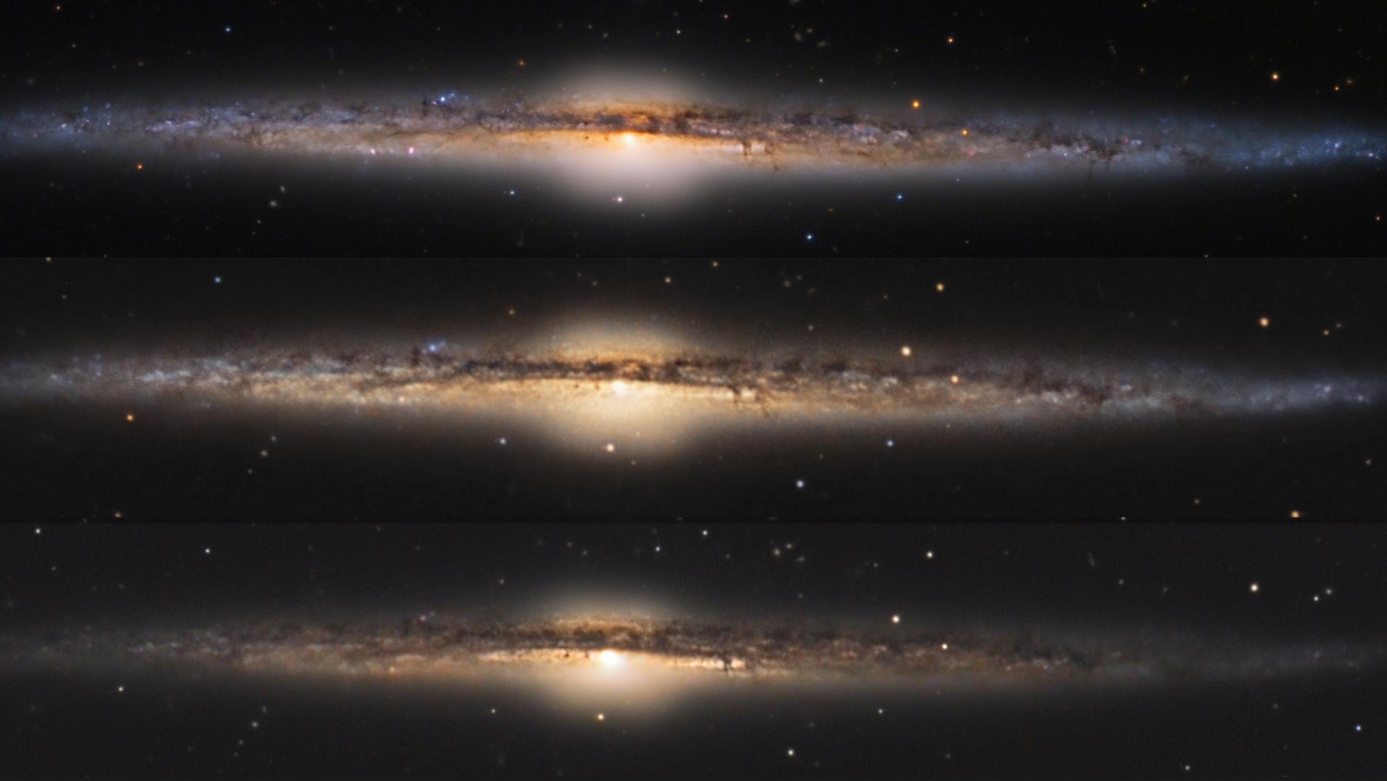 NGC-4565-compa_web.thumb.jpg.99d6d2a205e93942f4065c8cb5e1292d.jpg