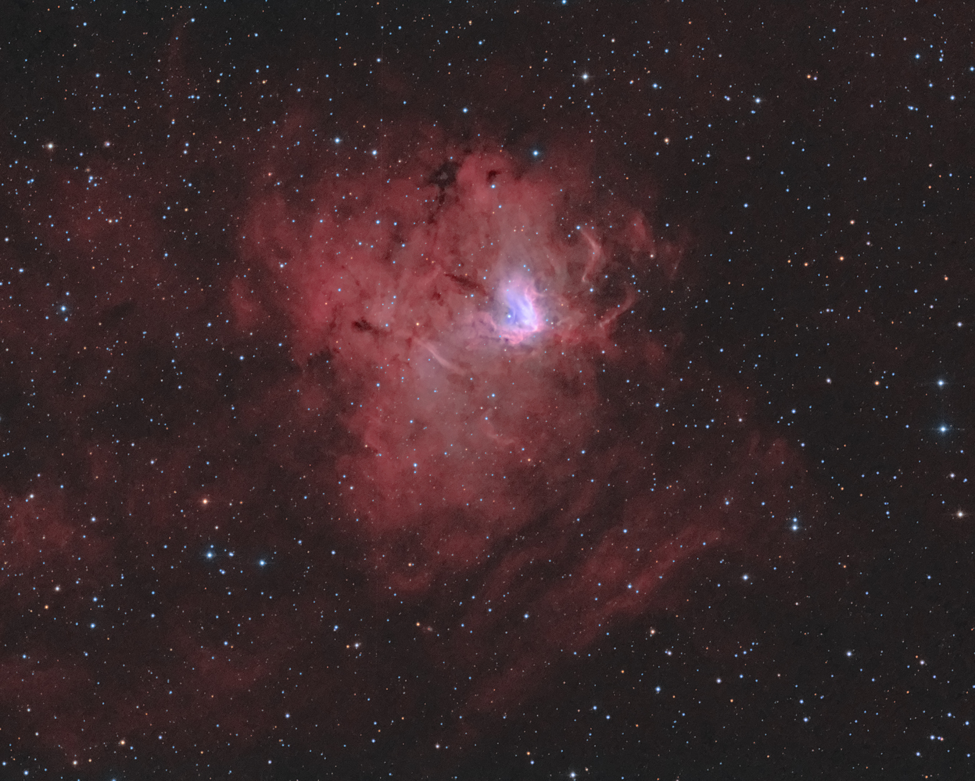 NGC1491.jpg