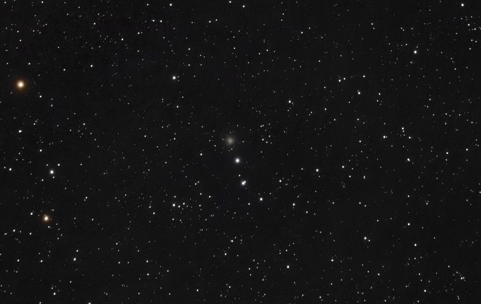 NGC2419-denoise-denoise-crop.jpg