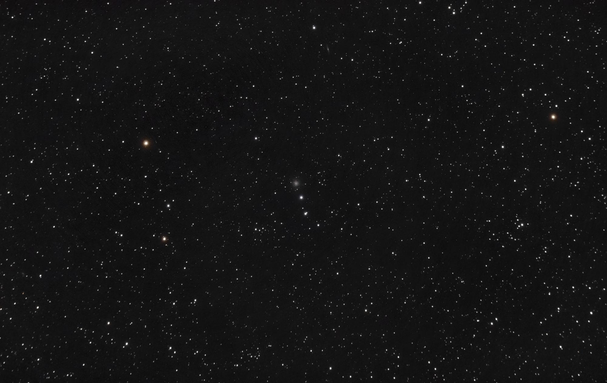 NGC2419-denoise-denoise-full.jpg