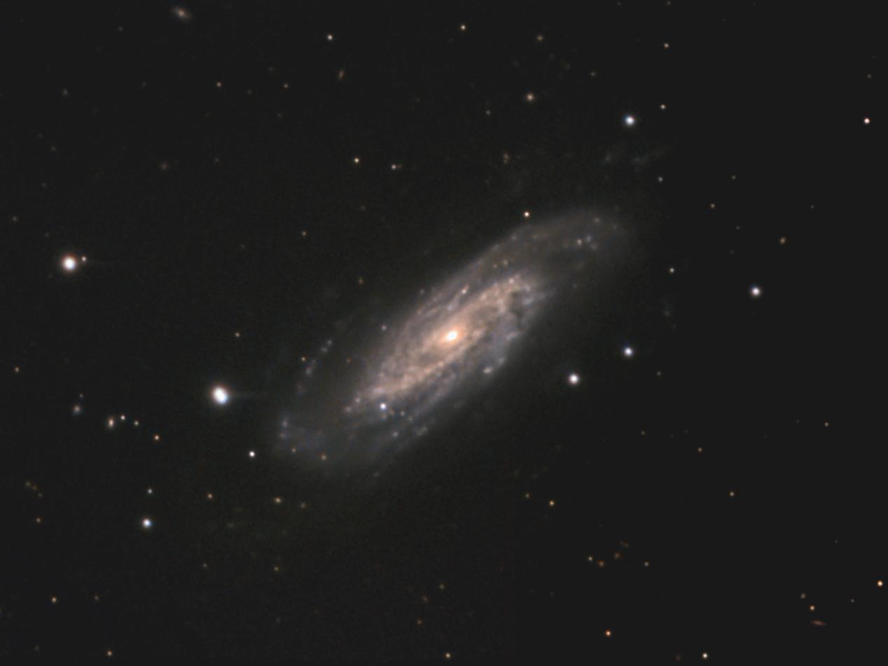 NGC3198_2020_05_20full.png.547da20efe9604dcaa8b678f379b5af1.png