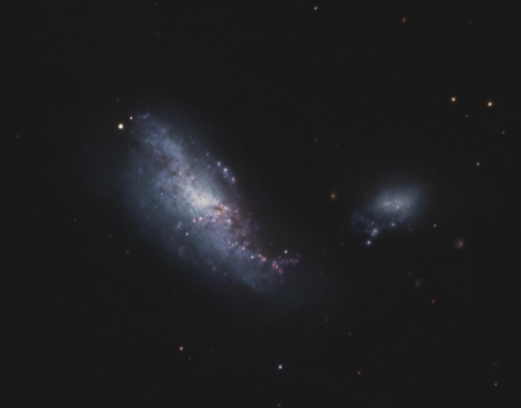 NGC4090.jpg
