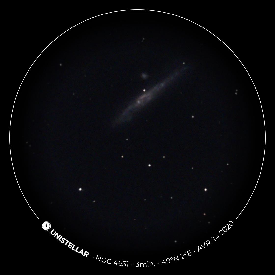 NGC4631-20200414-211737.jpeg