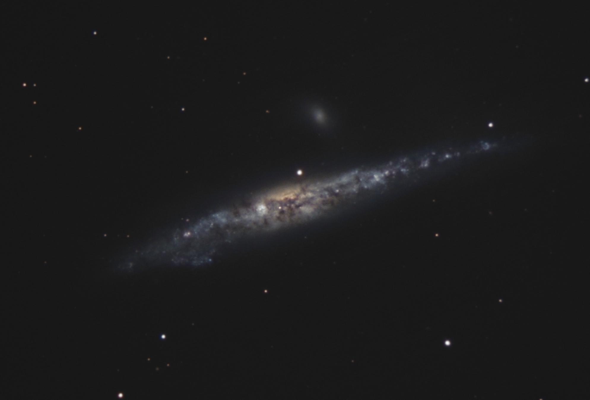 NGC4631.jpg
