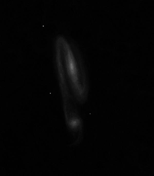 NGC5395.jpg.446da5e58ee21a51e3185bfbaf3e9aae.jpg